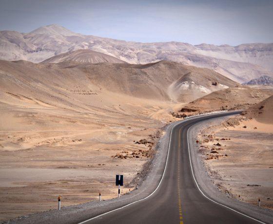 pérou à vélo - voyage vélo - voyage sur la route - voyage ekilib
